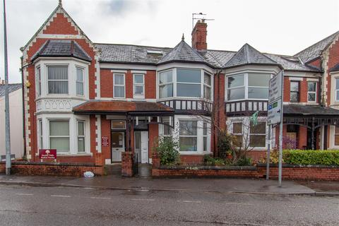 2 bedroom apartment for sale - Penhill Road, Pontcanna, Cardiff