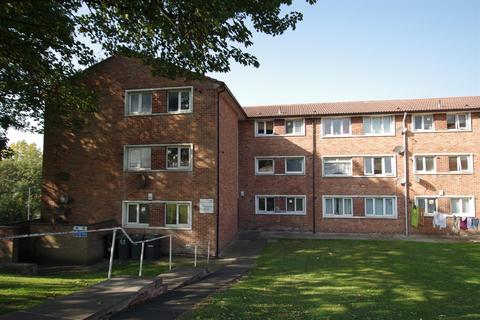 2 bedroom flat to rent - Prospect Walk, Shipley, BD18