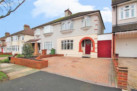 3 bedroom house for sale - Whitfield Road, Bexleyheath