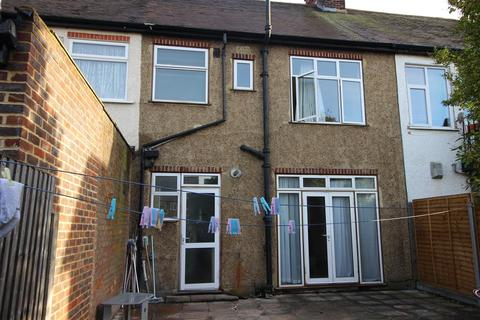 3 bedroom house to rent - Great Cambridge Road, Enfield