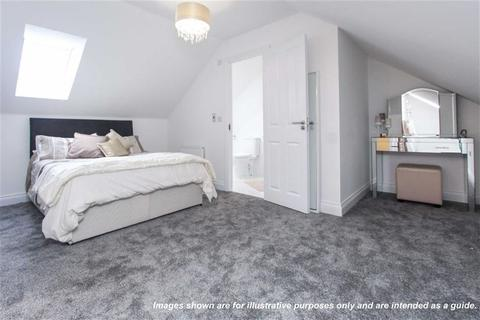 2 bedroom end of terrace house for sale - Tilbury Road, West Horndon, Essex