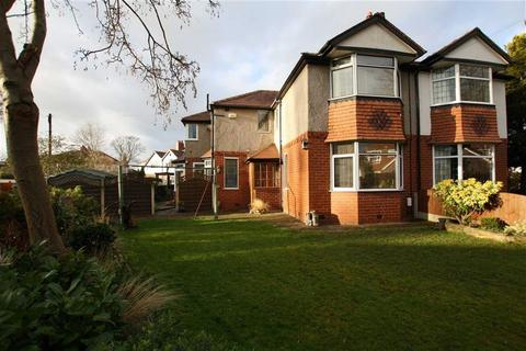 4 bedroom semi-detached house for sale - Wilford Avenue, Sale