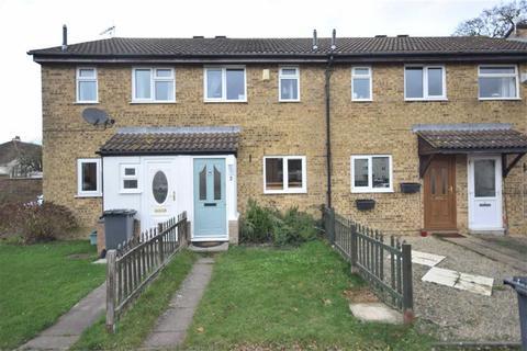 2 bedroom terraced house for sale - Oaktree Gardens, Matson, Gloucester