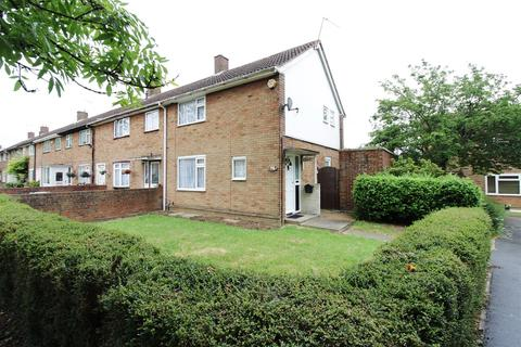 2 bedroom end of terrace house for sale - Danbury Down, Basildon