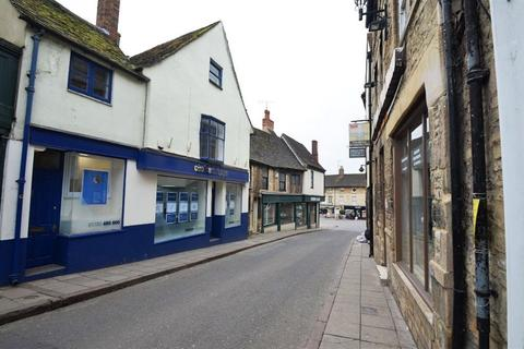 1 bedroom apartment to rent - Red Lion Street, Stamford