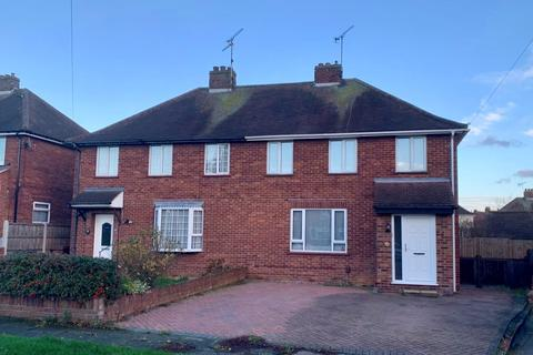 3 bedroom semi-detached house for sale - Morris Road, Chelmsford, CM2