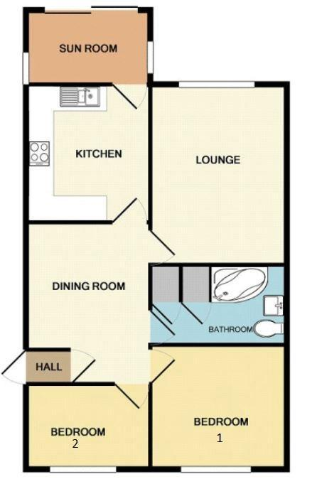 Floorplan: 97 Greenwood Road.JPG