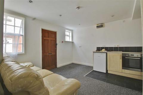 1 bedroom flat to rent - Norfolk Street, Gloucester