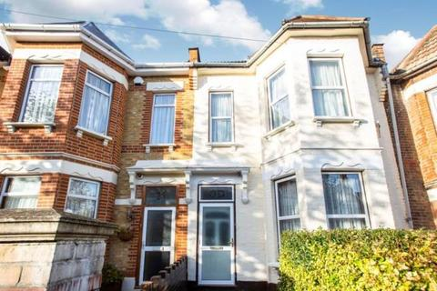 3 bedroom house for sale - Fletching Road, London