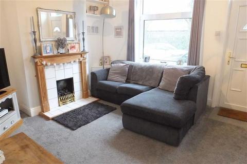 2 bedroom terraced house for sale - Clifton Street, Sough, Lancashire, BB18