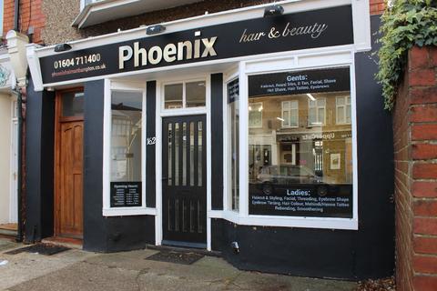 Studio to rent - Birchfield Road Northampton