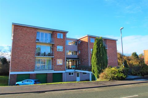 2 bedroom flat for sale - Bowfell Court, Nod Rise, Mount Nod, Coventry