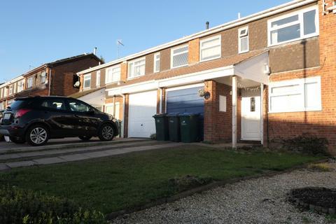 3 bedroom house to rent - Wimborne Drive, Walsgrave, CV2 2JA