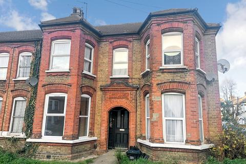 1 bedroom flat for sale - York Road, ILFORD, IG1