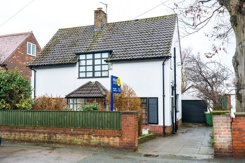 3 bedroom detached house for sale - Hamilton Road, Windle, St. Helens