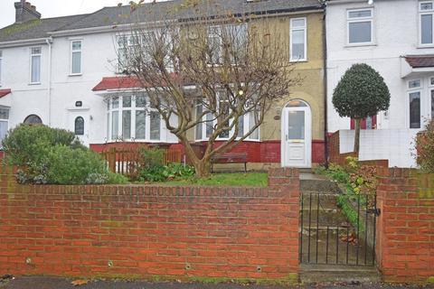 4 bedroom terraced house for sale - Eastcourt Lane, Rainham, ME8