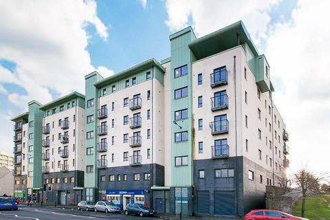 2 bedroom flat for sale - Lindsay Road, The Shore, Edinburgh, EH6