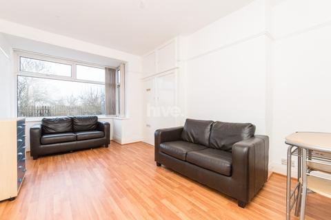 2 bedroom ground floor flat to rent - Deanham Gardens, Fenham, Newcastle upon Tyne