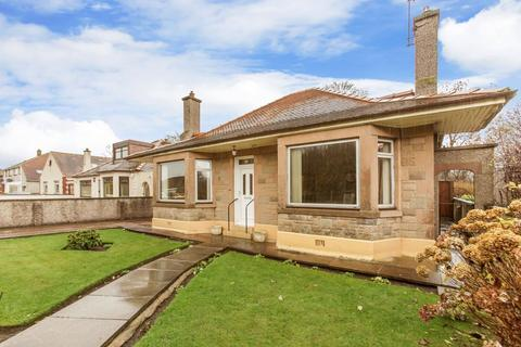 2 bedroom bungalow for sale - 46 Duddingston Row, Edinburgh, EH15 3ND