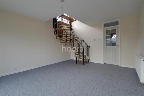 2 bedroom end of terrace house to rent - ECTON BROOK