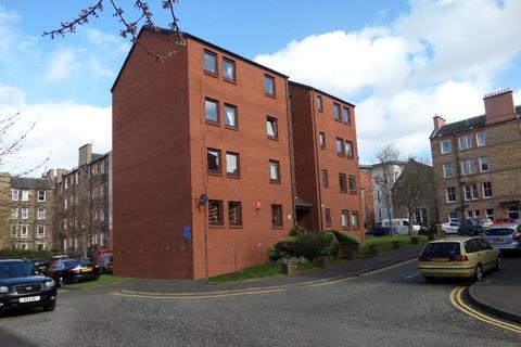 2 bedroom flat to rent - Bryson Road, Polwarth, Edinburgh, EH11 1DX