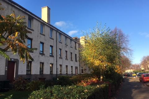 2 bedroom flat to rent - Craigentinny Road, Lochend, Edinburgh, EH7 6LU