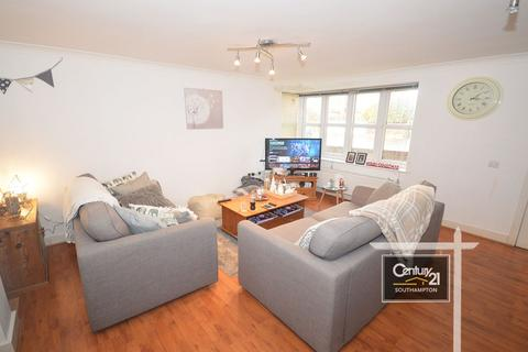 2 bedroom flat to rent - |Ref:CM1|, Cranbourne Mews, 433-435 Winchester Road, Southampton, Hampshire, SO16