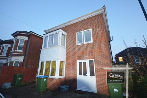 5 bedroom detached house to rent - Gordon Avenue, Southampton, Hampshire, SO14