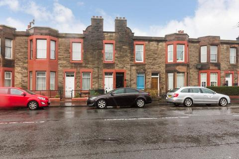 3 bedroom flat for sale - 187 Piersfield Terrace, Edinburgh, EH8 7BW