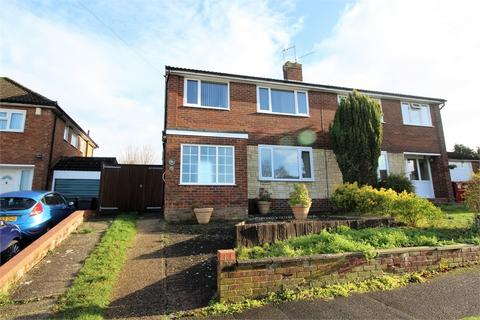 3 bedroom semi-detached house for sale - Elmstone Drive, Tilehurst, READING, Berkshire