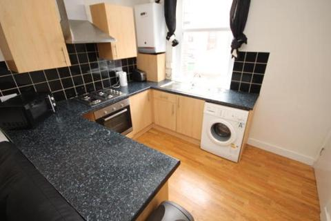 7 bedroom terraced house to rent - Delph Mount, , Leeds, LS6