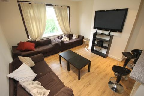 7 bedroom terraced house to rent - Becketts Park Drive, , Leeds, LS6