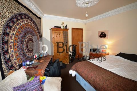 9 bedroom property to rent - Raven Road, Headingley, Nine Bed, Leeds