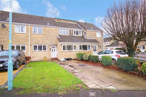 4 bedroom terraced house for sale - Rose Way, Cirencester, GL7