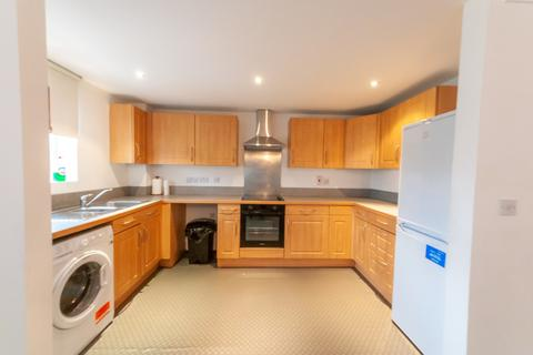 2 bedroom flat to rent - London Road, Romford, RM7