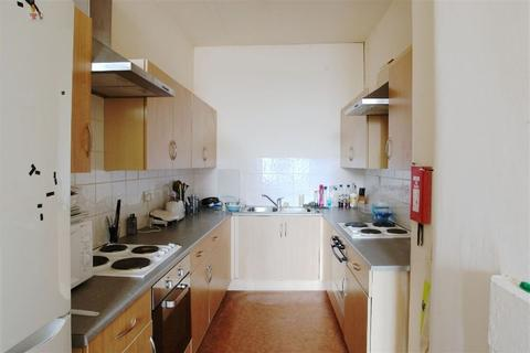 4 bedroom house share to rent - Stoney Street, Lace Market, Nottinghamshire, NG1