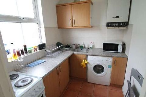 1 bedroom apartment to rent - Arthur Avenue, Lenton, Nottingham, Nottinghamshire, NG7