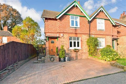 2 bedroom semi-detached house for sale - Horsham Road, Handcross, Haywards Heath, West Sussex