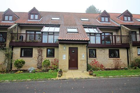2 bedroom flat for sale - Warlbeck, Ilkley, LS29