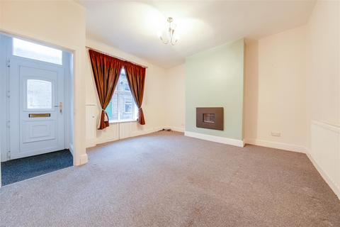3 bedroom terraced house for sale - Heys Street, Haslingden, Rossendale