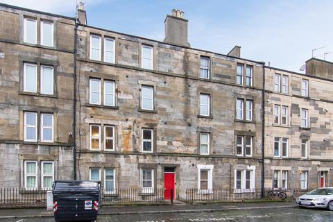 1 bedroom flat for sale - Springwell Place, Dalry, EDINBURGH, EH11