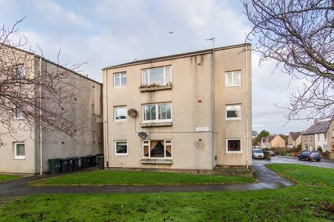 3 bedroom flat for sale - Parkgrove Road, Barnton, Edinburgh, EH4
