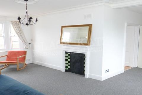 2 bedroom flat to rent - Stanlake Road