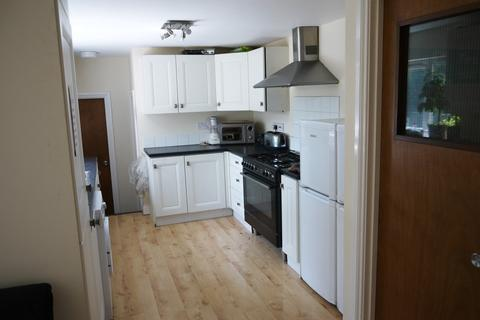 1 bedroom house share to rent - Richmond Rd, Gillingham