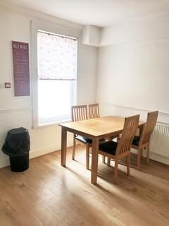 1 bedroom house share to rent - Albany Terrace, Chatham