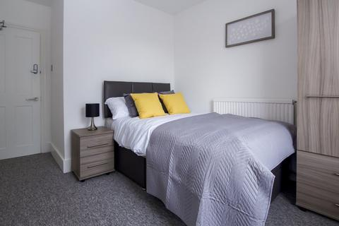 5 bedroom house share to rent - Old Tovil Rd, Maidstone