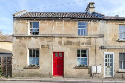 3 bedroom semi-detached house for sale - Northend, Batheaston, Bath, Somerset, BA1