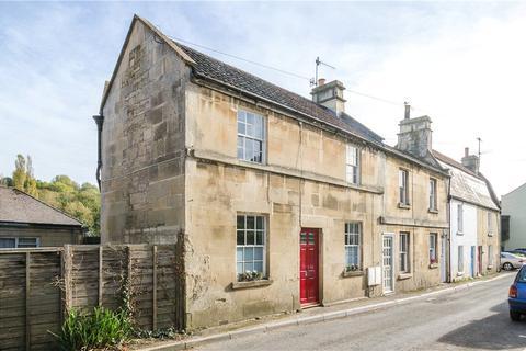 3 bedroom semi-detached house for sale - Northend, Batheaston, Bath, Somerset, BA1