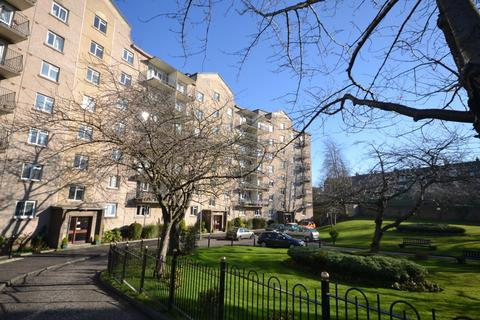2 bedroom flat to rent - Maidencraig Court, Blackhall, Edinburgh, eh4 2bq