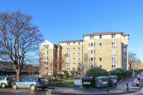 1 bedroom retirement property for sale - 28/56 Roseburn Place, Roseburn, Edinburgh, EH12